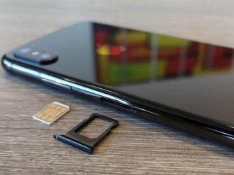 Jak aktywować eSIM w iPhonie? Korzystanie zdwóch numerów najednym urządzeniu.