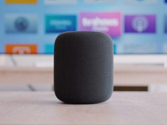 Jak przywrócić ustawienia fabryczne Apple HomePod